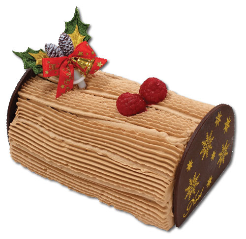 住吉屋クリスマスケーキ