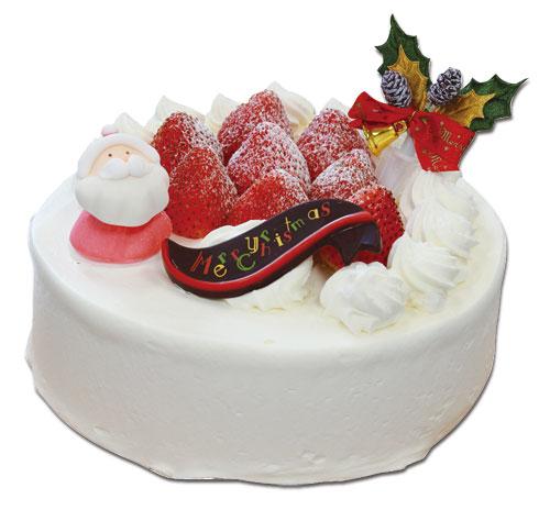 住吉屋のクリスマス